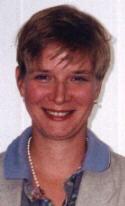 Birgit Bruhn
